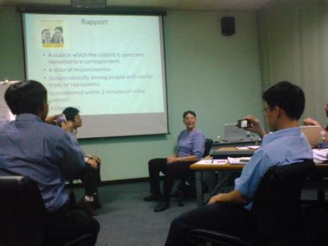 DSC00152_MGT650_leadership