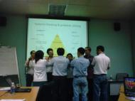 DSC00157_MGT650_leadership