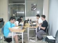 P1030308_Bus621_stat_20080330_studysession