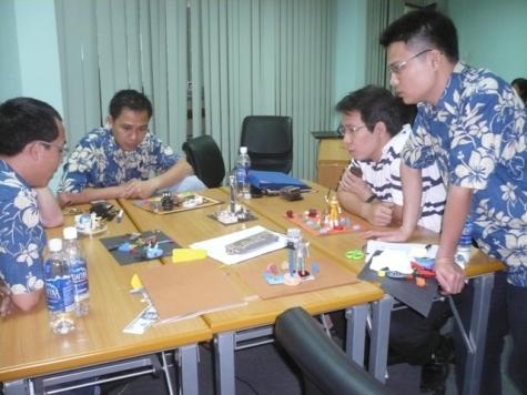 P1050071_MGT650_leadership